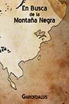 En Busca de la Montaña Negra